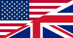 Click here for the english website
