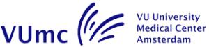 logo_vumc_eng