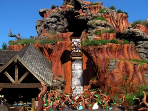 disney_magic_kingdom_splash